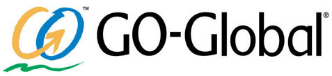 logo Go-Global