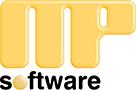 MPSoftware - Software de Mantenimiento - CMMS