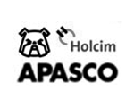 Apasco usuario cmms MPsoftware