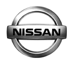 Nissan usuario cmms MPsoftware