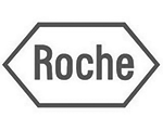 Roche usuario cmms MPsoftware