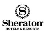 Sheraton usuario cmms MPsoftware