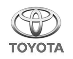 Toyota usuario cmms MPsoftware