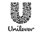Unilever usuario cmms MPsoftware