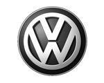 Volkswagen usuario cmms MPsoftware