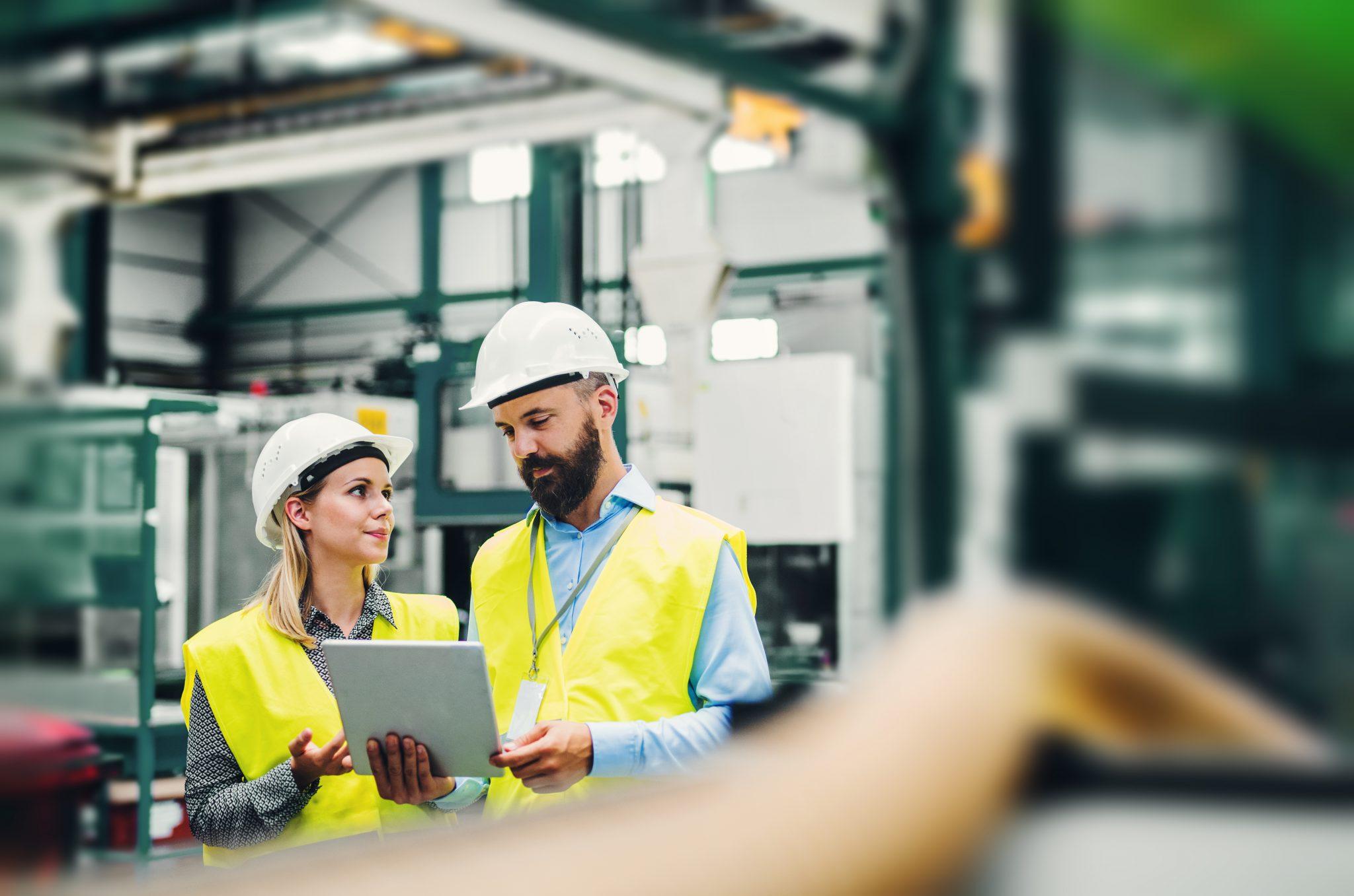Diferencias entre mantenimiento preventivo y correctivo