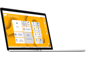 qué es un cmms o software de mantenimiento