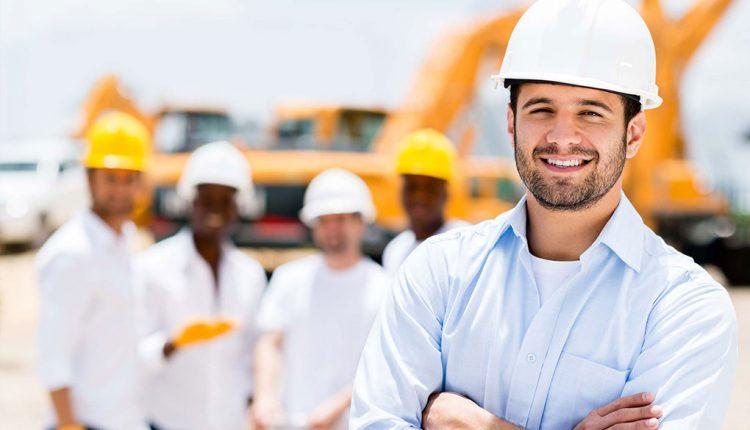 ¿Estamos preparados para que los Millennials gestionen el mantenimiento de nuestra empresa?
